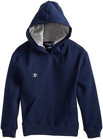 DOPE Men's Dope Boy Pullover Hoodie Medium Multi