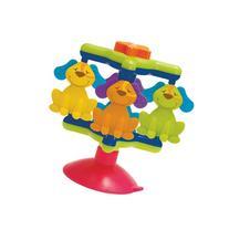 Manhattan Toy Puppy-Go-Round