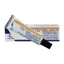 Puralube Vet Ophthalmic Ointment