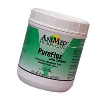 AniMed Pureflex Joint Complex for Horses, 5-Gallon