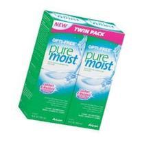 Puremoist Multi-Purpose Disinfecting Solution, 40 oz