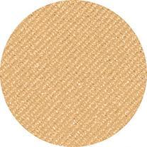 Jane Iredale Purepressed Base Mineral Powder Refill, Warm