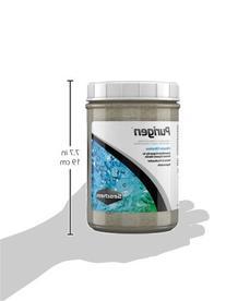 Purigen, 2 L / 67.6 oz