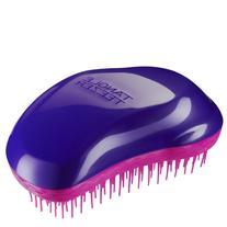 Tangle Teezer Original Purple Crush