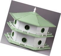 PURPLE MARTIN HOUSE 12RM