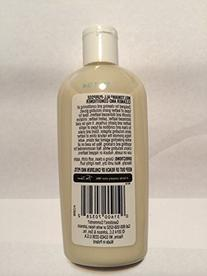 Meltonian All Purpose Cleaner , 5 Oz