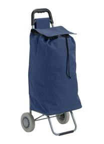 Drive Medical All Purpose Rolling Shopping Utility Cart,