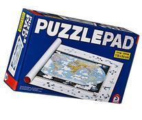 SCHMIDT Puzzle Mat, 3000-Piece