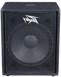 "Peavey PV118D Powered 18"" Subwoofer Enclosure"