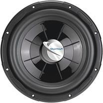 Planet Audio PX12 12 inch 1000W Flat Subwoofer