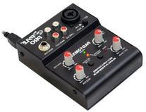 Pyle-Pro PDJ450U Professional DJ Dual USB MP3/SD/USB Player