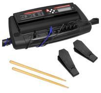 Pyle-Pro PED04 Professional Electric Drum Kit