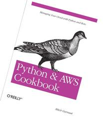 Python Cookbook   Searchub