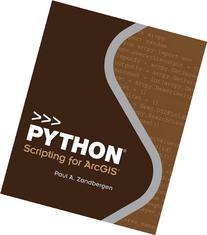 Python Scripting For Arcgis | Searchub