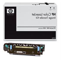 HP Q7504A - Q7504A Image Transfer Kit