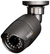 Q-See QH8003B 1080p SDI Bullet Camera