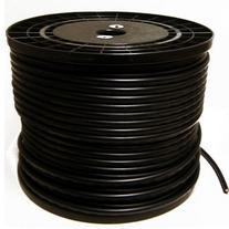 Q-See QS591000 | UL Rated E475392 1000FT Siamese Cable with