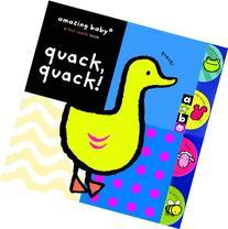 Quack! Quack