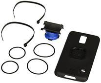 Quad Lock Bike Kit for Samsung Galaxy S5