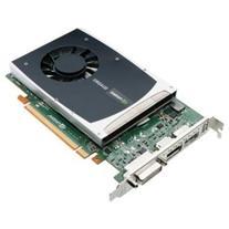 Quadro 2000 PCIe x16 1GB GDDR5