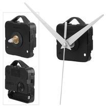 TOOGOO Quartz Clock Movement Mechanism DIY Repair Parts +