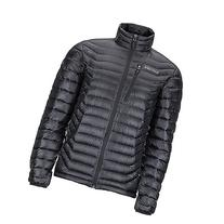 Marmot Men's Quasar Jacket