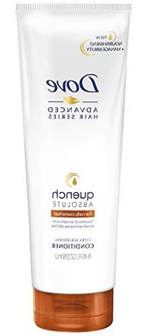Dove Advanced Hair Series Conditioner Quench Absolute Ultra
