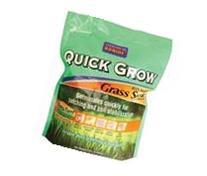 Quick Grow Grass Seed 3 Lb