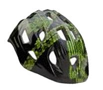Cannondale Quick Jr Helmet Boys - XS