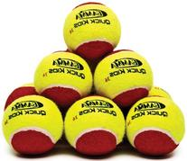 Gamma Sports Quick Kids 36 Training  Balls - Pack of 12