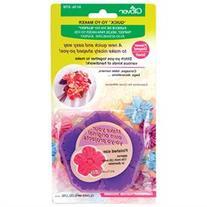 Clover Flower Small Yo-Yo Maker 085246