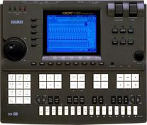 YAMAHA QY700 MUSIC SEQUENCER for composing music QY-700
