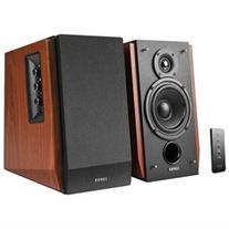 Edifier R1700BT Bluetooth Bookshelf Speakers - Active Near-
