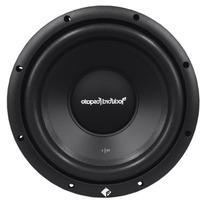 "Rockford Fosgate R1S4-10 Prime 10"" 400 Watt 4 Ohm Car Audio"