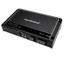 Rockford Fosgate R500X1D Prime 1-Channel Class D Amplifier