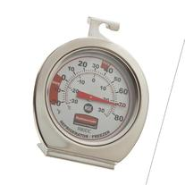 Rubbermaid R80DC Refrigerator/freezer Monitoring Thermometer
