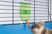 IMAC Rabbit/ Guinea Water Bottle 13.5 oz
