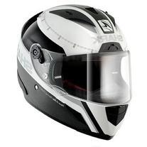 Shark Race-R Pro Carbon Racing Division Mat Helmet-Black-