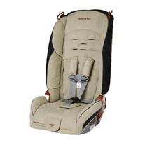 RadianR100 Convertible Car Seat, Dune