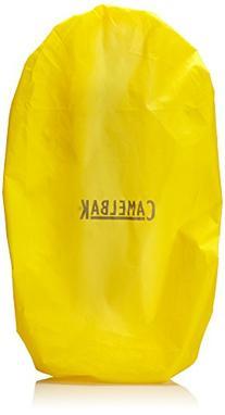 Camelbak Rain Cover, Medium/Large