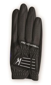 Mizuno Golf- RainFit Golf Glove