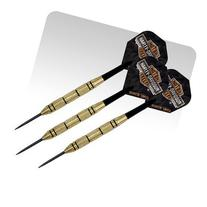 Harley-Davidson Rally Steel Tip Darts