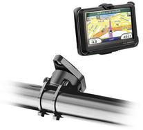 RAP-274-1-GA26U: RAM EZ-ON/OFF Handlebar Mount For Garmin n