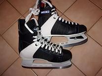 CCM Rapide 32 Ice Hockey Skates - Size 3.0  - Very Good