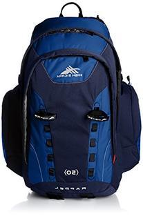 High Sierra Rappel 50 Hiking Backpack