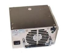 HP RAS-2662P MSL5000 Series Tape Library Power Supply 231668