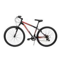 "Huffy Ravine Men's 27.5"" Mountain Bike"