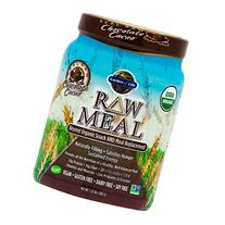 Garden of Life RAW Organic Meal Chocolate, Chocolate 1212 g
