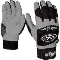 Rawlings Batting Glove Adult