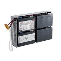 APC RBC24 UPS Replacement Battery Cartridge for SUA1500RM2U